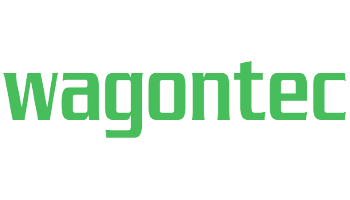 Wagontec Technology Division